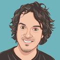 Dennis Fink (@mediomix) Avatar