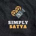 SimplySatya (@simplysatya) Avatar