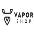 vaporshopvn (@vaporshopvn) Avatar