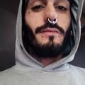 Juan Maldonado (@chugo93) Avatar