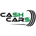 Cash Cars (@cashforcarsite) Avatar