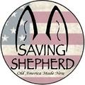 @savingshepherd Avatar