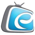 Eywa Media innovat (@eywamedia) Avatar