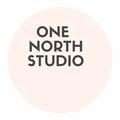 One North Studio (@onenorthstudio) Avatar