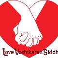 LoveVashikaranSidhi (@lovevashikaransiddhi) Avatar