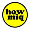 HOWMIQ Musica (@howmiqmusica) Avatar