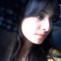 Sonam Kumari (@solvemyproblem) Avatar