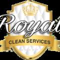 Royal  (@royalclean) Avatar