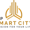 Smart City KB (@smartcitykbp01) Avatar