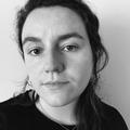 Antonia González Alarcón (@tramoya) Avatar