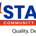 Star Community Care  (@starcommunitycare) Avatar