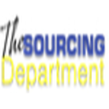 The Sourcing Department (@thesourcingdepartment) Avatar