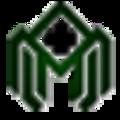 MocoSpy - Android  (@mocospy) Avatar