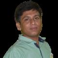Zakir Hossain (@sojib423) Avatar