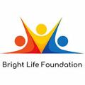 Bright Life Foundation (@blfngoindia) Avatar