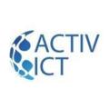 Activ (@activict) Avatar