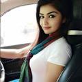 Ankita Singh (@ankit240) Avatar