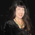 Terri Kennedy (@terrikennedy) Avatar