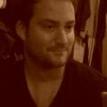 Vincent Jaffredo (@vincejaffredo) Avatar