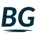 Blogging Guide (@bloggingguide) Avatar