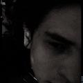 Camilo Garc (@camilogb) Avatar