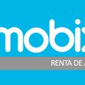 Renta de Carros en Guadalajara (@superdoshtsmx) Avatar
