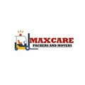 Max Care Packers and Movers (@maxcarepackers) Avatar
