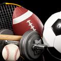 Sports Longer (@sportslongterm) Avatar