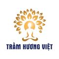 Trầm Hương Việt (@tramhuongviet) Avatar