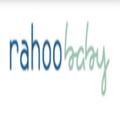 Rahoo Baby (@rahoobaby) Avatar