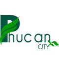 Phuc An (@phucancity) Avatar
