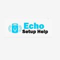 Echo Setup Help (@echosetup_help) Avatar
