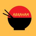 Abraha (@abraham0009) Avatar
