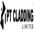 PT CLADDING LIMITED (@ptcladding) Avatar