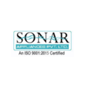 Sonarappliances (@sonarhomeappliances) Avatar