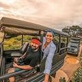 imperial safari jeep tours  (@imperialyalasafari) Avatar