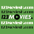 123Movies - Watch 123 movies - 123moviesH.com (@123movieshcom) Avatar