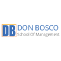 Don Bosco School of Management (@dbsom) Avatar