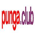Punga Club Talasa Group Corp (@pungaclub) Avatar