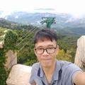 Nguyễn Bá Thành (@nguyenbathanh91) Avatar