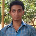 Mahmudul Hasan Rahat (@uagrahat) Avatar