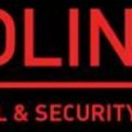 Redline Electrical & Security Ltd (@redlineelectrical) Avatar