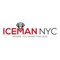 Iceman NYC (@icemannyc) Avatar