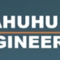 Otahuhu Engineering (@otahuhuengineering) Avatar