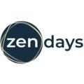 ZenDays Coach (@zendayscoaching) Avatar