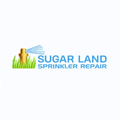 Sprinkler Repair Sugar Land (@sprinklerrepairsugarland) Avatar