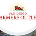 San Diego Farmers Outlet (@sandiegofarmersoutlet) Avatar
