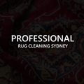 Rug Cleaning (@professionalrugcleaning) Avatar