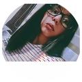 sofia Castro ama (@aexploradaen_el_mundo) Avatar