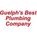 Guelph Plumbing (@guelphplumbers) Avatar